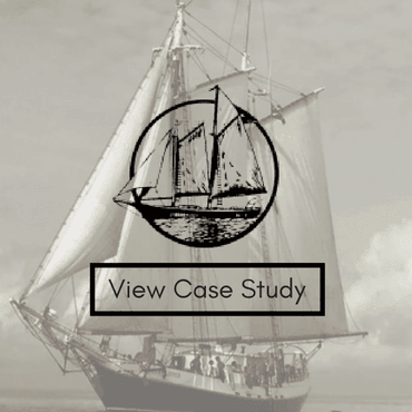 liberty fleet case study